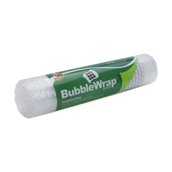Duck Bubble Wrap Original Protective Packaging
