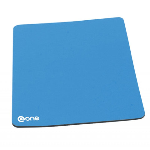 One EMP-02 Series Mouse Pad