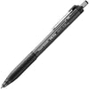 Paper♥Mate 300RT Medium Retractable Ballpoint Pens