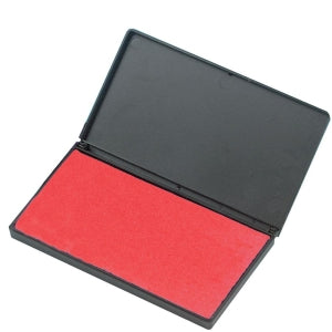 Xstamper Refillable Stamp Pad