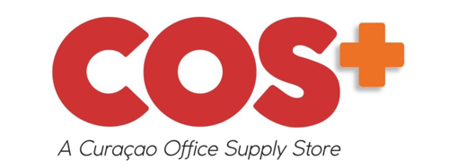 Curacao Office Supply