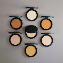 Load image into Gallery viewer, Pressed Base Foundation Glo - BESTSELLER
