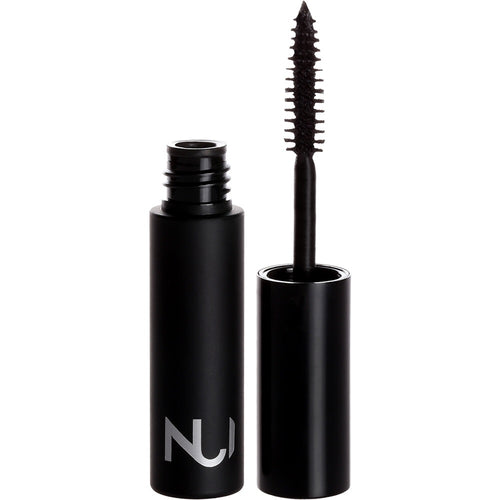 Natural Mascara Pango - zwart