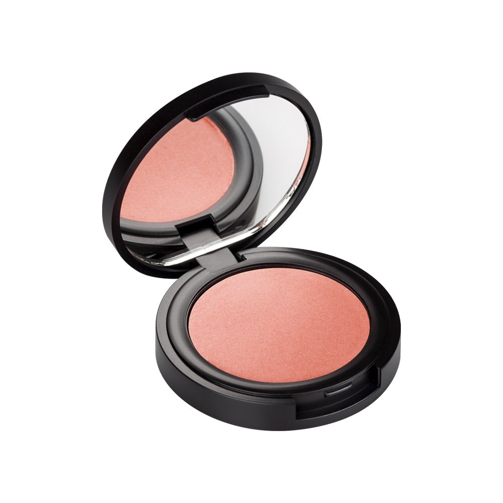 Pressed Blush Waimarie