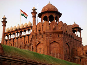 India's Independence Day: 70 Years of Reflection