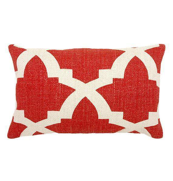 Bali Decorative Pillows