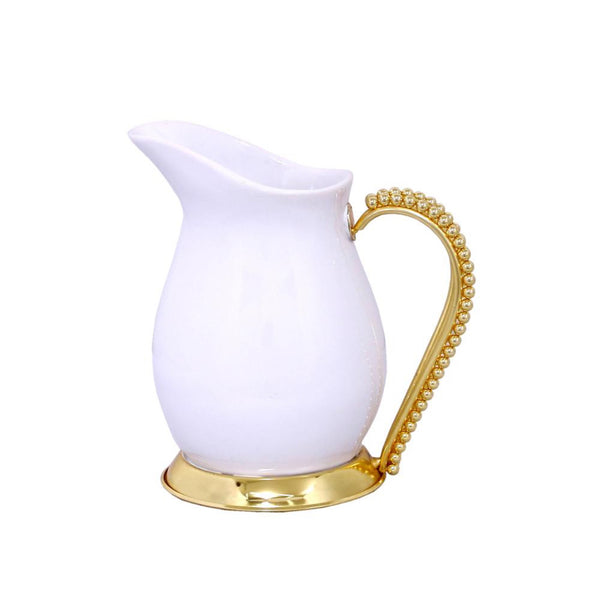 Raj Palace Pitcher