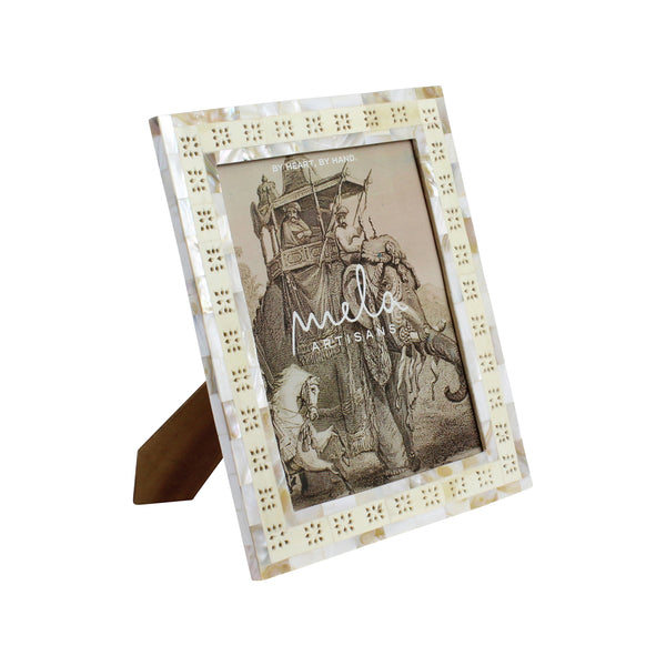 Chantilly II Picture Frame