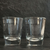 Your Best Shot Glasses (Set of 2)