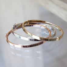 Katerji's unique selection of Cartier's designs | Discover how a simple display of design demands queenly attention - Discover Katerji | Katerji Canada | Fine Jewellery