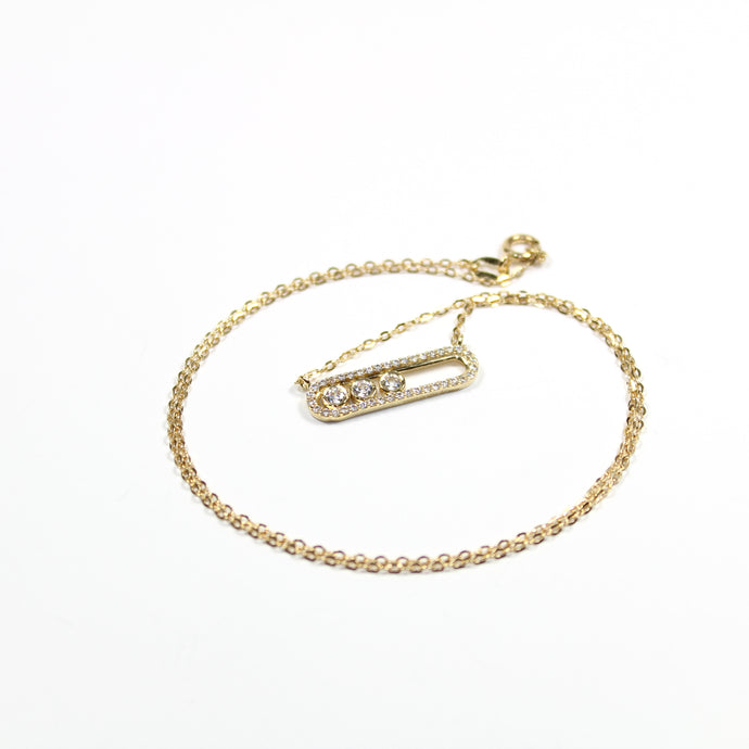 Messika - 18k Necklace