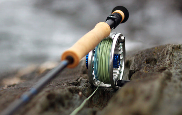 How To Choose The Right Fly Line (Part 1)