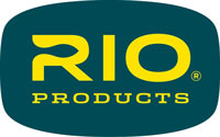 Rio Fly Lines Leaders Tippet