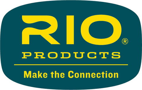 Rio Fly Fishing Leaders and Tippet