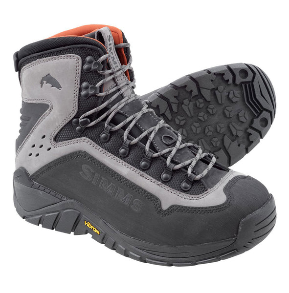 G3 Guide™ Wading Boot