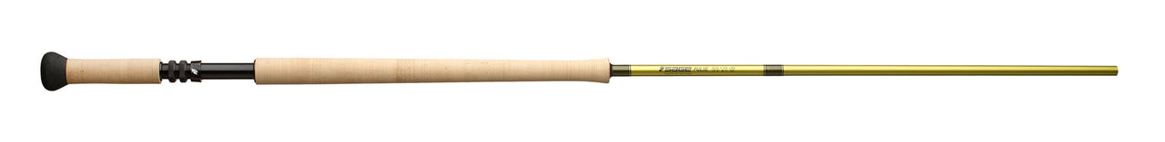 Sage Pulse Spey Fly Rod