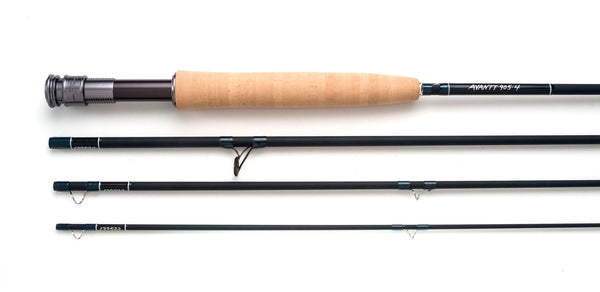 Thomas & Thomas Avantt Fly Rod