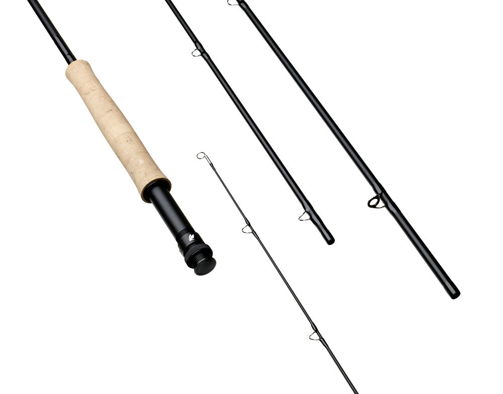 Sage Foundation Fly Rod 590-4 905-4