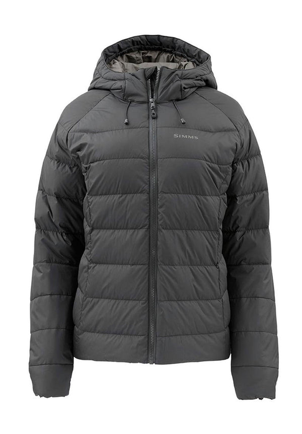 Simms Women's DOWNstream Insulated Jacket