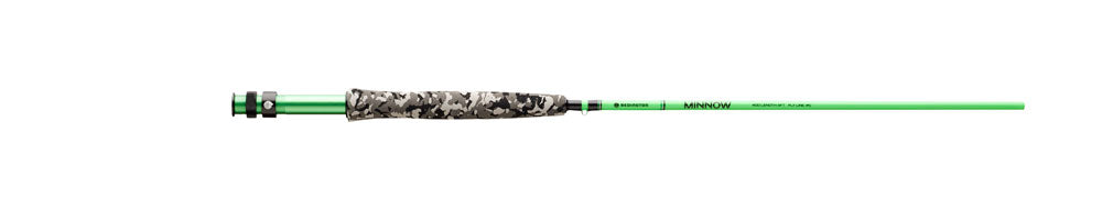 Redington Minnow Fly Rod
