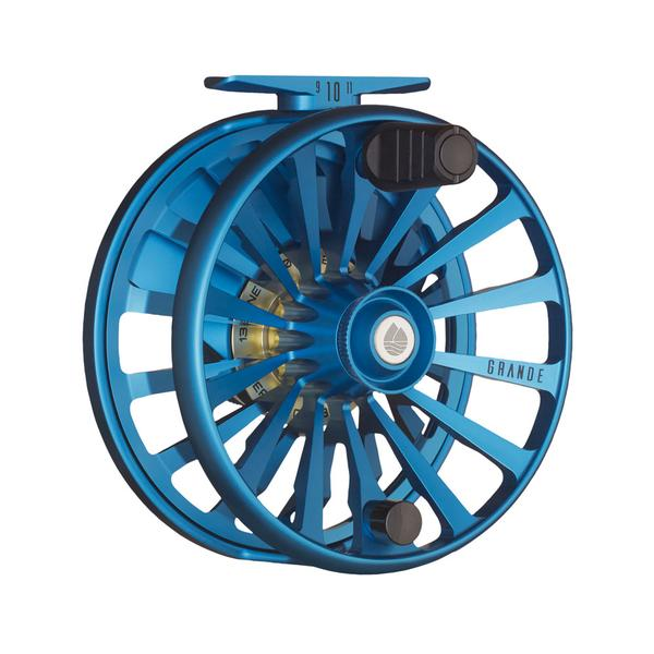 Redington Grande Spare Spool - ALL