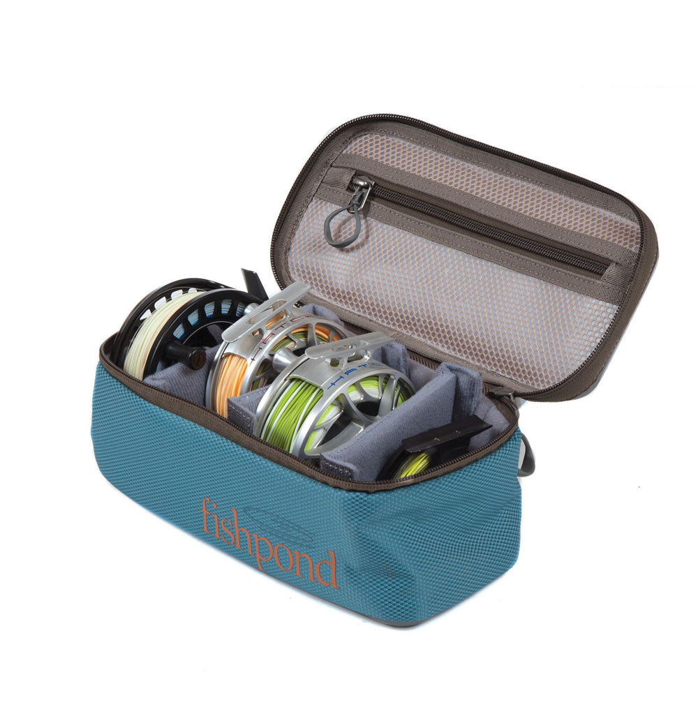 Fishpond Ripple Reel Case Medium