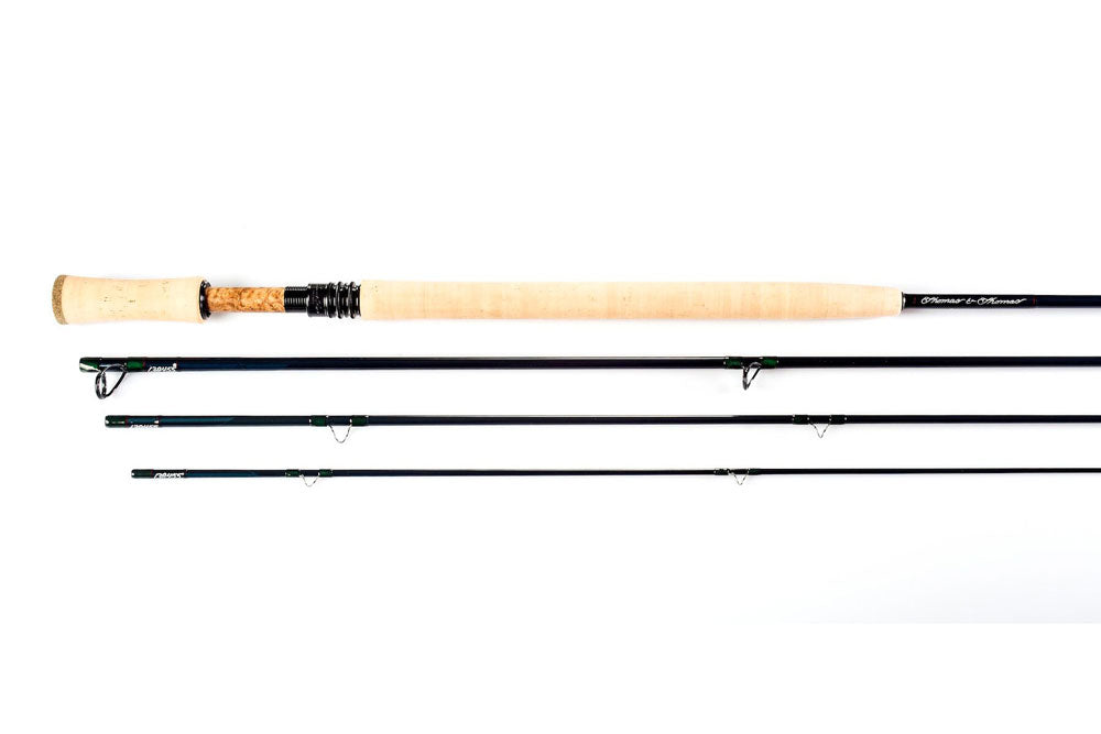 Thomas & Thomas DNA Trout Spey Fly Rod