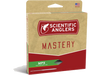 Scientific Anglers Mastery MPX Fly Line - WF5F