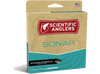 Scientific Anglers SONAR Saltwater Intermediate Fly Line