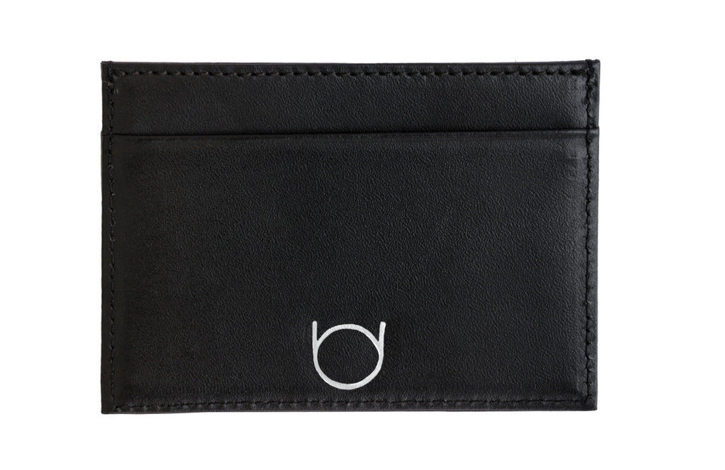 THE BOF CLASSIC CARDHOLDER