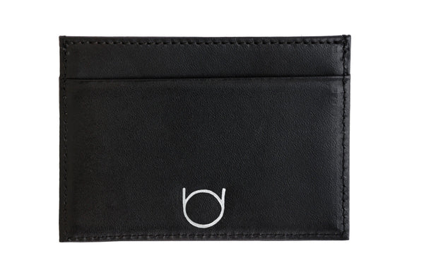 THE MALO CARDHOLDER