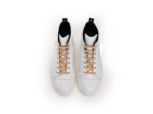 Immagine 2: sneakers unisex by DIS