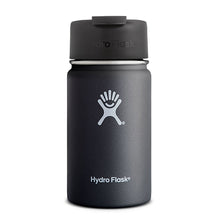Hydro Flask - 12oz Coffee