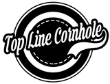 Top Line Cornhole