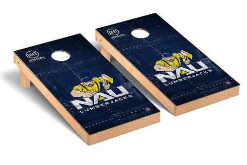 Arizona Cornhole Rentals - Northern Arizona Lumberjacks