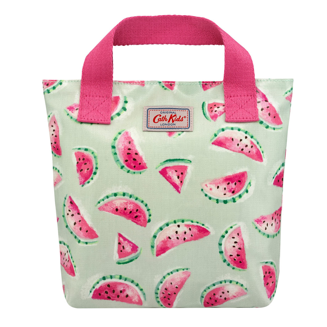 Cath Kidston Watermelons Kids Mini Bag