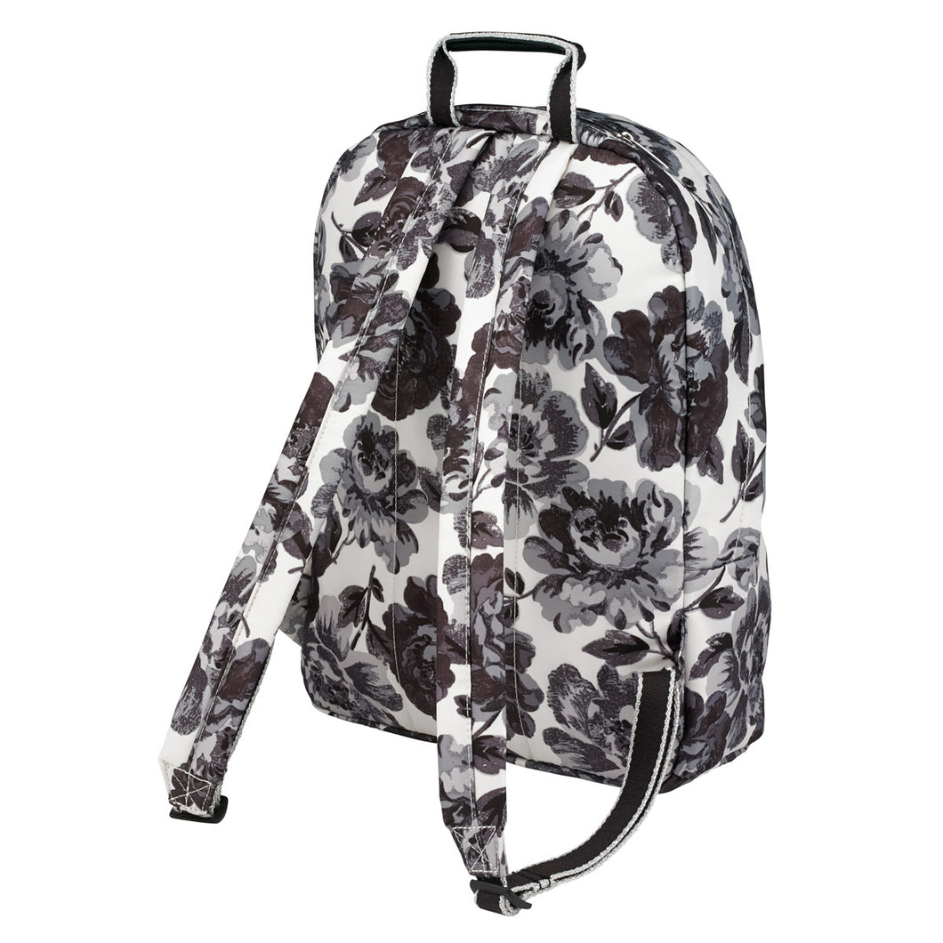 Cath Kidston Peony Blossom Aster Backpack