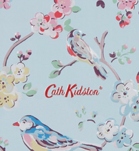 Cath Kidston Apple Blosson & Elderflower Hand and Lip Set in tin