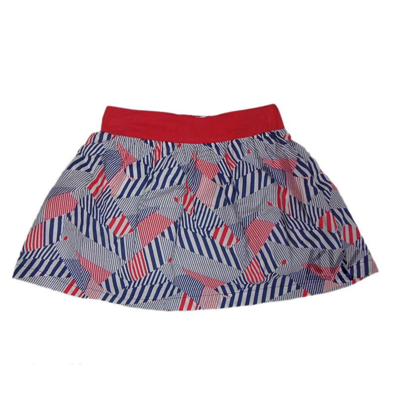 Girls Sail Skirt