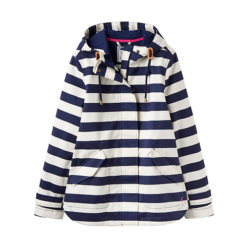 Joules Right as Rain Collection Coast Jacket