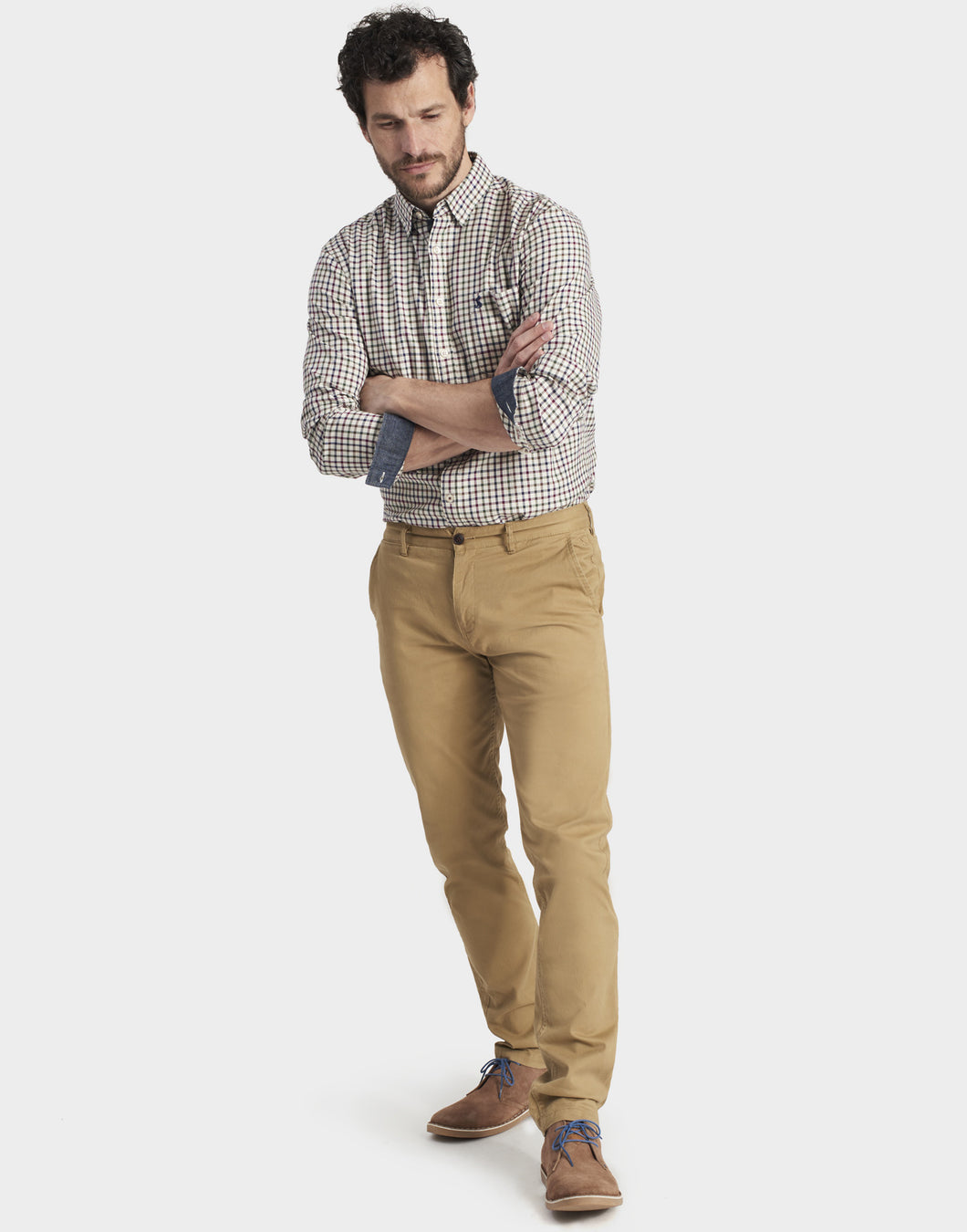 The Chino by Joules for Men