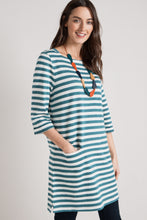 Seasalt Studio Window Tunic