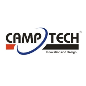 Camptech Caravan Awnings Supplier to Quality Caravan Awnings