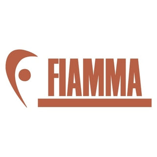 Fiamma Caravan Awnings Supplier to Quality Caravan Awnings