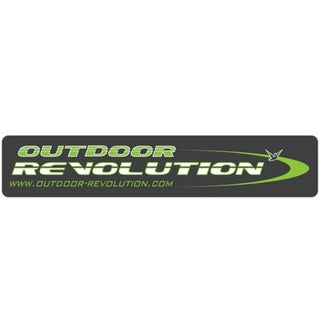 Outdoor Revolution & Blue Diamond Supplier to Quality Caravan Awnings