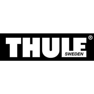 Thule Omnistor Caravan Awnings Supplier to Quality Caravan Awnings
