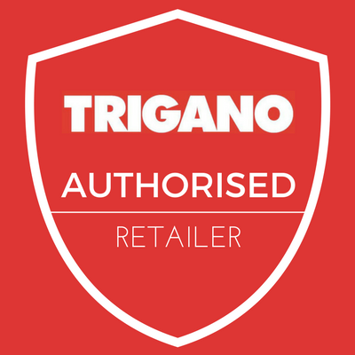 Quality Caravan Awnings - Trigano Authorised Retailer