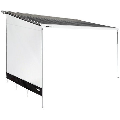 Thule Omnistor Sun Blocker Side Panel G2 For TO1200 307398 made by Thule. A Add-ons sold by Quality Caravan Awnings