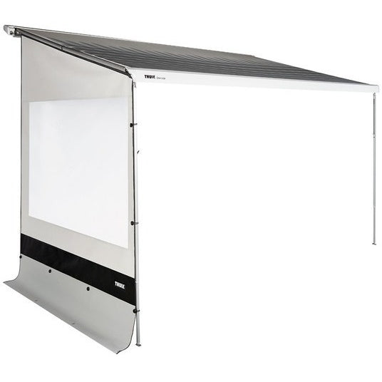 Thule Omnistor Rain Blocker Side G2 V2 For TO1200 301422 made by Thule. A Add-ons sold by Quality Caravan Awnings