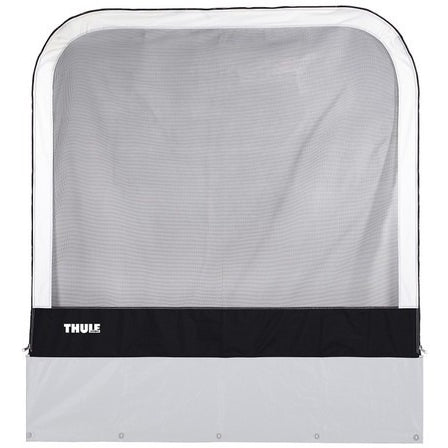 Thule Omnistor Quickfit Mosquito Front Screen 309926 made by Thule. A Add-ons sold by Quality Caravan Awnings